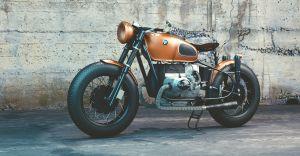 Jak kupić motocykl swoich marzeń?