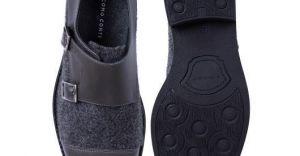 Wszystko, co chciałbyś wiedzieć o butach typu monki - wyjaśniamy!