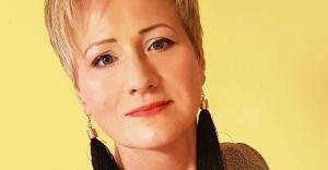 Barbara Bielaczyc kandydatką do Nagrody Starosty Bielskiego