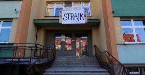 ZNP ogłosił datę strajku nauczycieli. Protest w okresie egzaminów