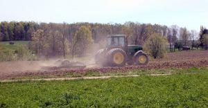 ARiMR: Szkolenie online na temat modernizacji gospodarstw