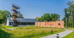 Punkt Informacji Turystycznej powstaje w nowym CEE