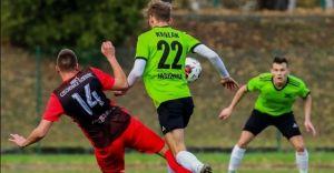 15 czerwca piłkarze MRKS rozpoczną przygotowania do sezonu