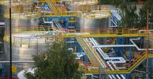 Lotos sprzeda swój zakład w Czechowicach-Dziedzicach?