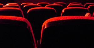 Karnawałowy Ogródek Teatralny KOT 2019: spektakle, koncerty, recital