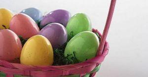 Życzenia na Wielkanoc: Nie tylko smsem