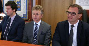 Ile będzie zarabiał burmistrz Czechowic-Dziedzic? Jest uchwała!