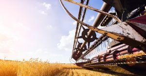 Pożyczka dla rolnika. Jaki kredyt dla rolnika znajdziemy w ofercie banków?`
