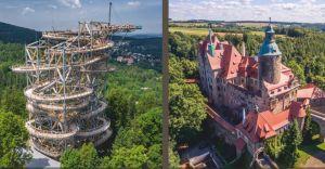 MDK zaprasza na trzydniową wycieczkę po Dolnym Śląsku