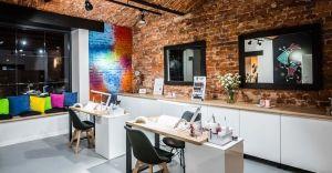 Beauty Factory - Twój salon piękności w Czechowicach!