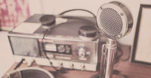 Jak dobrać właściwy sprzęt audio do pomieszczenia?