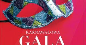 Gala Operowo-Operetkowa - najpiękniejsze arie, duety i sceny z