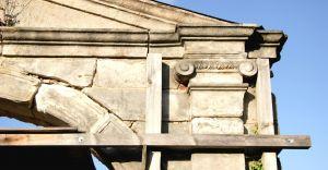 Do 19 lipca można składać wnioski na dotację remontu zabytków