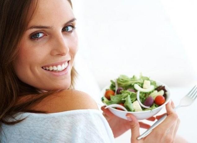Jak zadbać o zdrowie i idealny wygląd? Sprawdzone