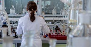W niedzielę 105 przypadków zakażenia koronawirusem w województwie śląskim