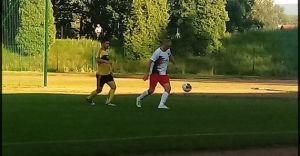MRKS: punkt w pierwszym meczu nowego sezonu