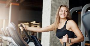 Orbitreki - jak efektywnie ćwiczyć: Plan treningowy dla zaawansowanych