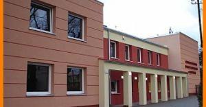 Zajęcia w Centrum Kultury w Bestwinie