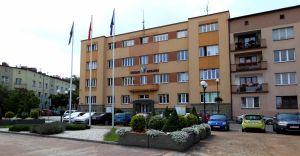 7 lipca kolejne posiedzenie czechowickiej Rady Miejskiej