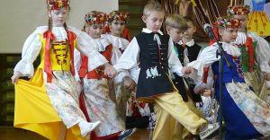 Rozpoczyna się rekrutacja do czechowickich przedszkoli