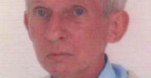 Odnaleziono zaginionego mężczyznę