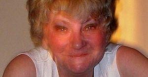 Zaginęła kobieta, policja szuka