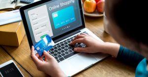 Agencja e-commerce. Co to jest? Kiedy warto z niej skorzystać?