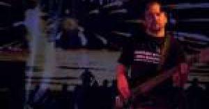 Nieznani Sprawcy w Bugsy- koncert w piątek 31 marc