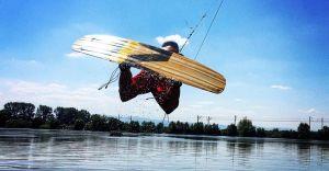 Miejski Ośrodek Sportu i Rekreacji przygotował atrakcje na wakacje