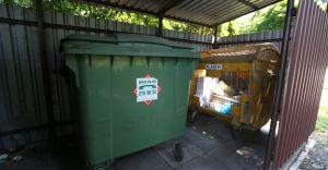 Od maja nowy system segregowania odpadów komunalnych