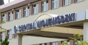 Kardiologia w Szpitalu Wojewódzkim wznawia pracę