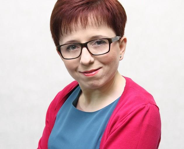 Czecho czechowiczanka laureatk konkursu na najlepsz prac dr magdalena wrbel altavistaventures Choice Image