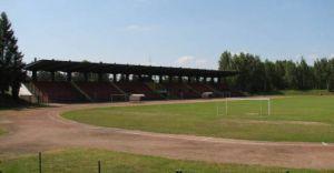 MRKS Czechowice-Dziedzice przegrał 0:2 z LKS Czaniec