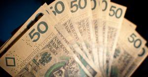 Pożyczka z minimalnym oprocentowaniem na rozruch firmy