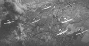 W Piwnicy Muz odbędzie się wykład o bombardowaniu Czechowic-Dziedzic