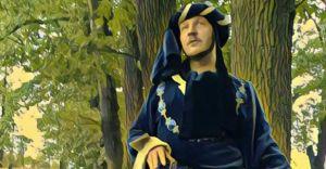 Bajki dla dorosłych w Piwnicy Muz - wieczór satyry Tomasza Rotha