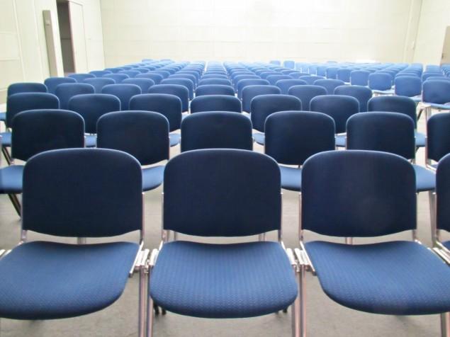 konferencja, szkolenie,wybory, zebranie, spotkanie