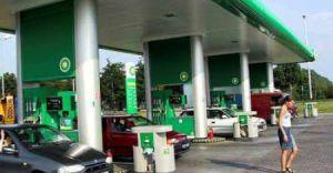 PIH ocenia paliwa...
