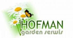 Garden Serwis zadba o Twój ogród