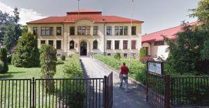 Dzień Otwarty w ZSP nr 1 w Czechowicach-Dziedzicach