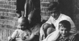 90. rocznica urodzin Józefa Świdra, czechowickiego kompozytora