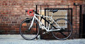 Dlaczego warto wybrać rower z kołami 29 cali?