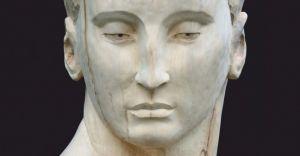 Wernisaż wystawy pracowni rzeźby w drewnie