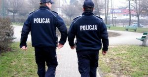 Policja zadba o bezpieczeństwo uczestników WOŚP