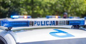 Bielscy policjanci podsumowali tegoroczne wakacje na drogach