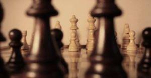 Turniej Ligi Szachowej Gminy Czechowice-Dziedzice