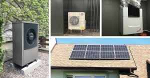PUCHAŁKA - nowoczesne, ekologiczne rozwiązania instalacyjne dla domu!