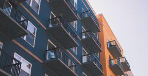 Mieszkanie z przetargu - jak tanio kupić nieruchomość?