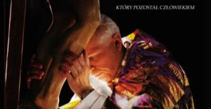 Świt: Druga część filmu o Papieżu