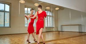 Ruszyły zapisy na nowy sezon taneczny w Mandla Nauka Tańca!